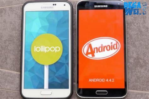 Hp Bb Versi Android cara mengetahui versi android hp kamu begawei