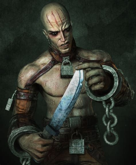 victor zsasz arkhamverse dc database fandom powered