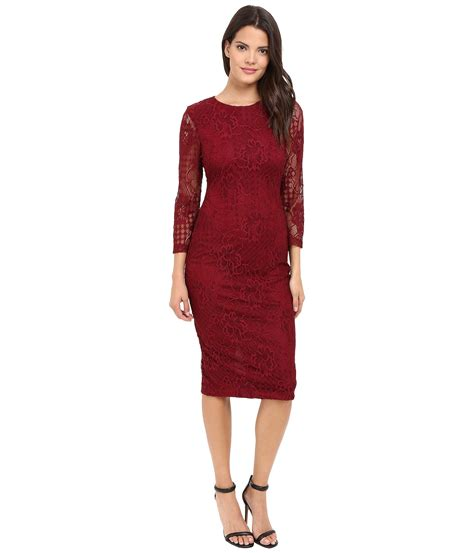jessica simpson floral dress jessica simpson floral lace midi dress at 6pm