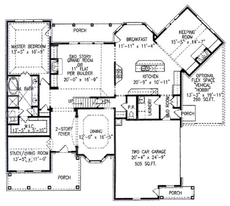 house plans with keeping room off kitchen house plans with keeping room off kitchen roselawnlutheran