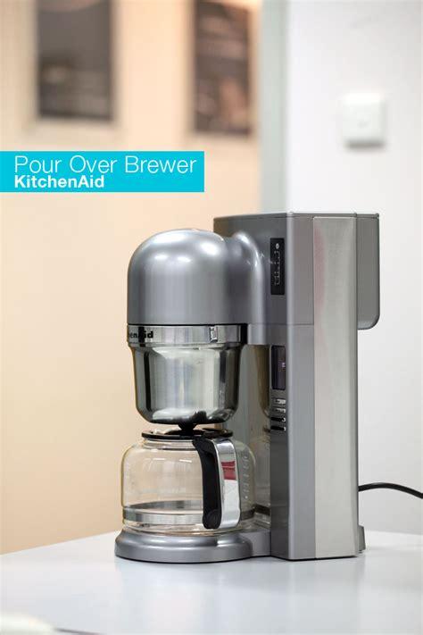 Mixer Kitchenaid Indonesia kitchenaid jakarta deptis gt inspirierendes design f 252 r wohnm 246 bel