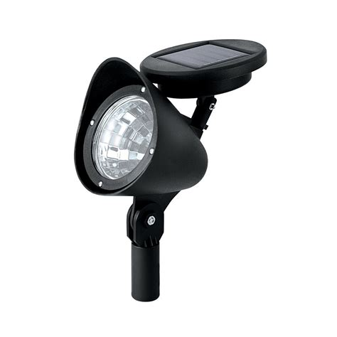 solar dusk to dawn light shop paradise garden lighting black led dusk to dawn flood
