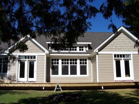 pictures of vinyl siding on houses siding on pinterest vinyl siding vertical vinyl siding