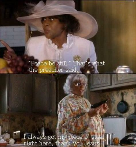 Angry Black Woman Meme - 36 best madea quotes funny pics images on pinterest awesome stuff black girl problems and