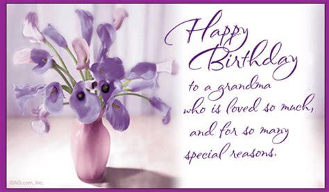 printable birthday cards for nana