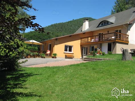 catering rentals g 238 te self catering for rent house in dambach iha 67486
