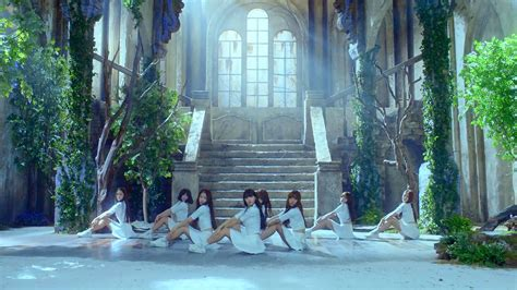 free download mp3 closer oh my girl download mv oh my girl closer performance ver