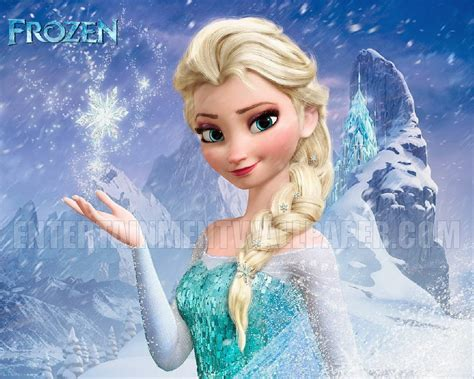 frozen wallpaper jpg queen elsa wallpaper frozen wallpaper 37370228 fanpop