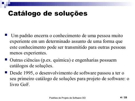 a pattern language towns buildings construction download padr 245 es de projeto de software orientado a objetos