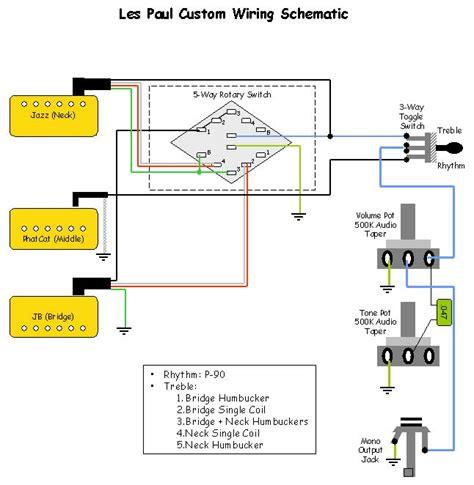 wiring harness gibson firebird vii gibson es 125 wiring