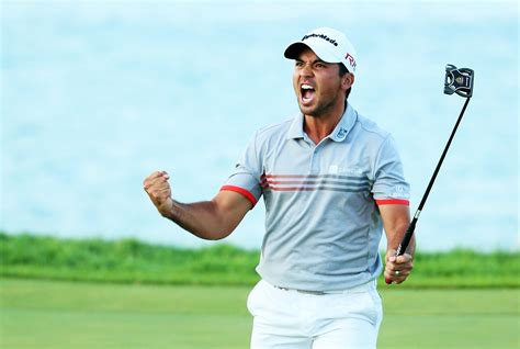 s day jason us pga chionship 2015 jason day leads the way but