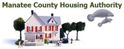 manatee county section 8 new section 8 waiting list openings 9 16 2015