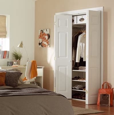 howdens bedroom furniture bedroom closet door ideas advice inspiration howdens