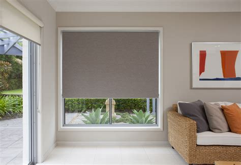 Blind Store Roller Blinds Thermal Blockout Buy The Blind Store