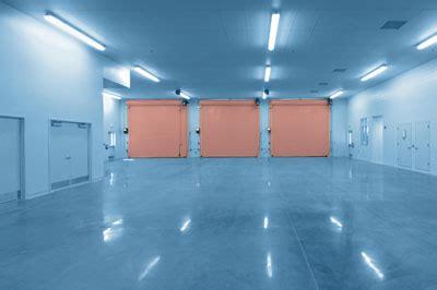 painting a concrete garage floor gurus floor