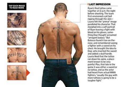 tattoo angels show cast kingdom 2014 tv series images cast tattoo 180 s wallpaper