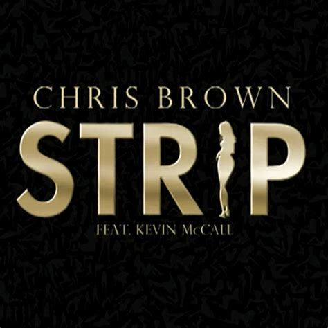 testo with you chris brown chris brown ft kevin mccall audio testo e