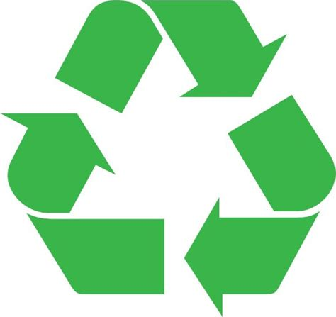 Make Money Recycling Paper - sacramento green graphic design eco friendly designers