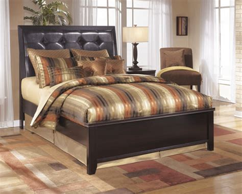 bedroom sets ashley furniture clearance bedroom furniture ashley furniture modern bedroom sets