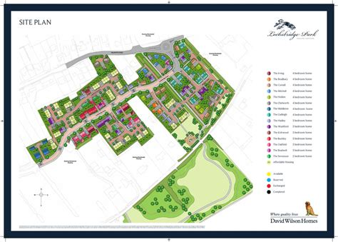 david wilson home designs david wilson homes chelworth floor plan