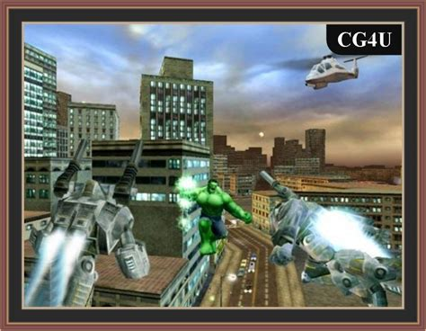 hulk full version game download pc hulk pc full version game free download free download