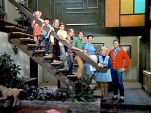 the brady bunch house brady bunch house photos the brady bunch where are they now ny daily news