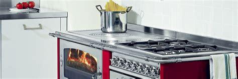 de manincor cucine cucine a legna e gas stufe a legna e cucine mollostore