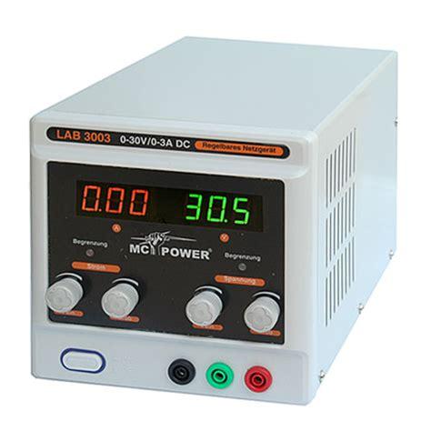 alimentatore variabile alimentatore variabile 0 30v 0 3a lab3003