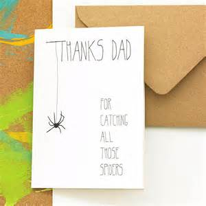 thanks s day card by heidi design notonthehighstreet