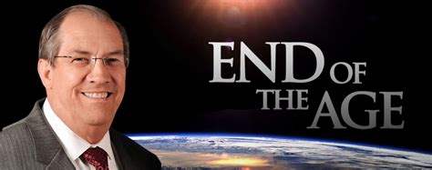 End Of The Age irvin baxter end of the age daystar television