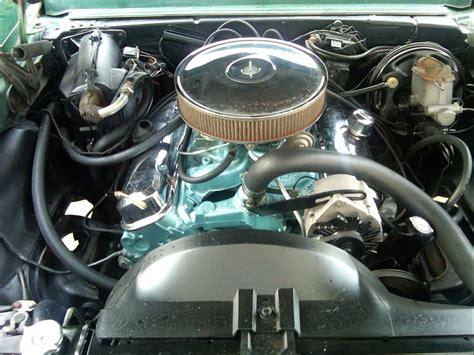 how to fix cars 1967 pontiac firebird engine control pontiac firebird 1967 1969 1st generation amcarguide