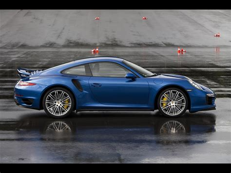 Porsche Turbo 2014 by Porsche 911 Turbo S 2014 Car Wallpapers 26 Of 76