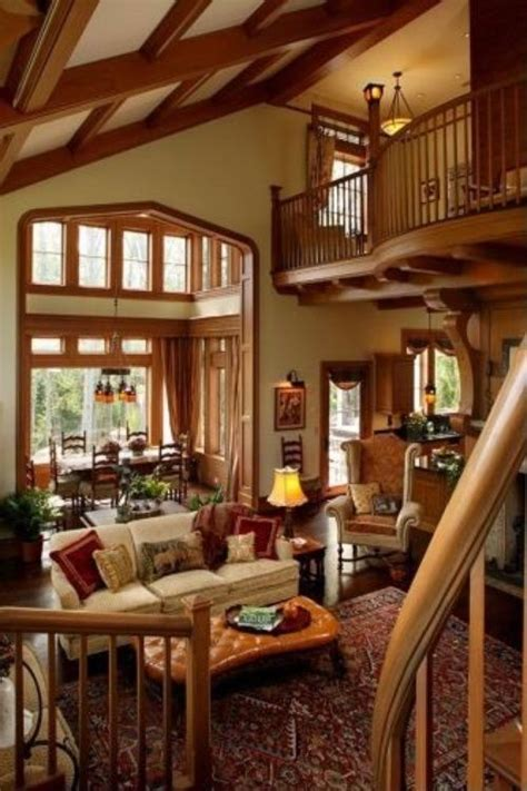 home source design center asheville 1000 ideas about tudor cottage on pinterest tudor homes