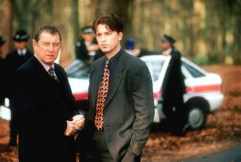 orlando bloom on midsomer murders midsomer murders 18 mostly british mysteries to binge