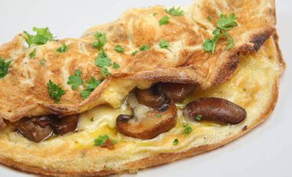 cuisine v馮騁arienne recettes omelette aux chignons et persil pour 5 personnes