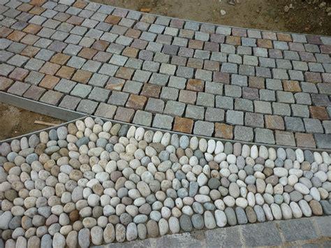 interni in pietra naturale pavimenti in pietra per interni