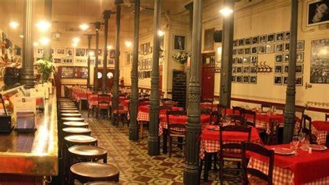 casa patas madrid restaurant casa patas 224 madrid menu avis prix et