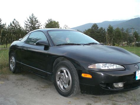 free download parts manuals 1996 eagle talon regenerative braking service manual 1996 eagle talon service manual 1996 eagle summit free online manual service
