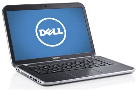 Laptop Dell Inspiron 15 dell inspiron 15r laptop my tech arena