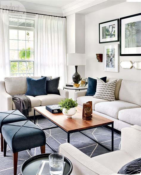 Best Seating For Small Living Room by 681 Best Images About Living Room And Dining Room Decor On