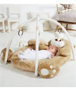 mothercare loved so much playmat and rrp 163 45 ebay