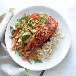 31 day healthy meal plan cooking light