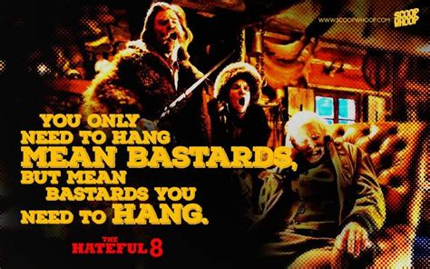 quentin tarantino film zitate the hateful eight tarantino movies pinterest film