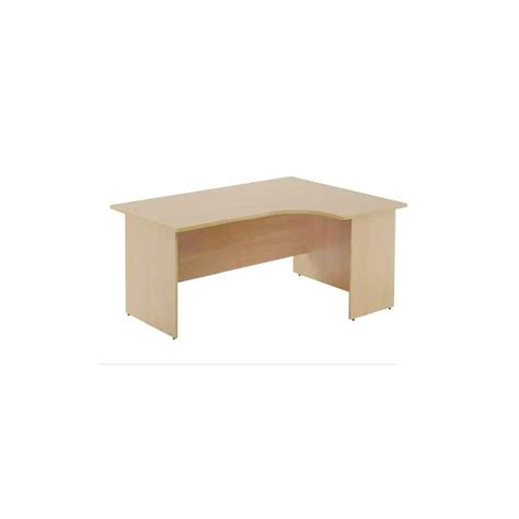 ergonomic corner desk ergonomic radial corner desks