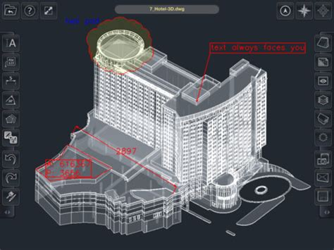 3d Home Design App For Ipad imsi design turboreview first to support 3d pdf on ipad