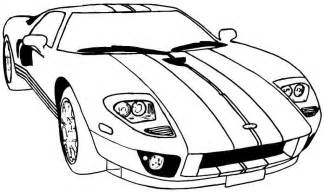 Printable Coloring Pages Of Sports Cars Kids Coloring Sports Cars Coloring Pages For Boys Printable