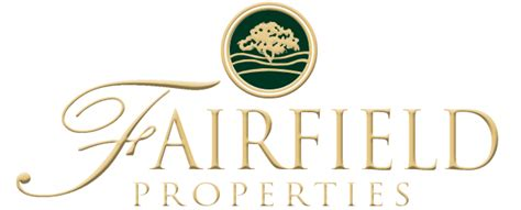fairfield appartments fairfield at far rockaway rentals far rockaway ny