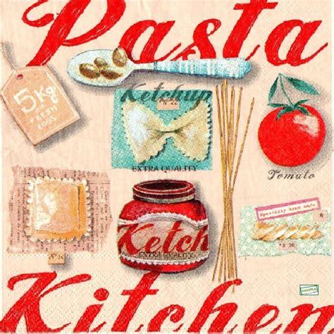 Collage Serviette En Papier Sur Verre by Serviettage D 233 Coupage Collage Pour Loisirs Cr 233 Atifs