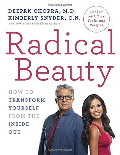 radical how to transform yourself from the inside out books diy skin texture smoothing mask recipe jinxy