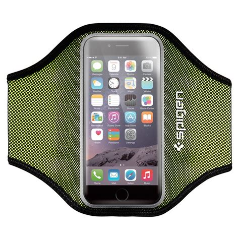 Sale Sport Armband For Iphone iphone 6 sport armband 4 7 iphone 6 apple iphone